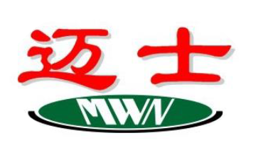 Anping Weicai Wire Mesh Products Co., Ltd.